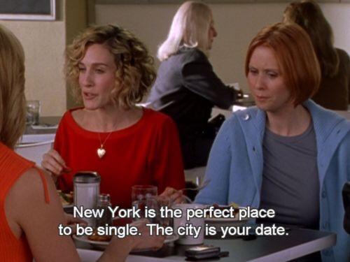 beste New York online dating hook up vanavond APK